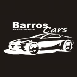 barros_cars.jpg